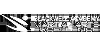 Blackwell Academy Logo