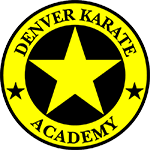Denver Karate Academy Logo