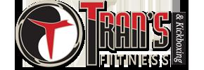 Trans Fitness & Kickboxing - Denver Logo