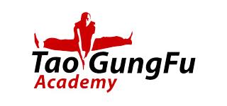 Tao Gung Fu Logo