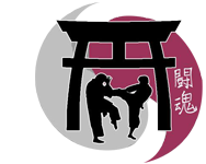 Combined Martial Arts Academy Nerang