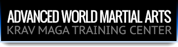 Advanced World Martial Arts Logo