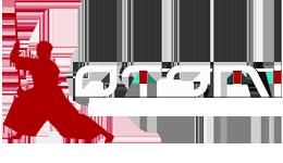 Otomi Martial Arts Logo