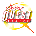 Cairns Quest Centre Logo