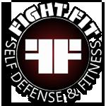 Fight Fit Ohio Logo