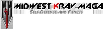 MidWest Krav Maga Logo