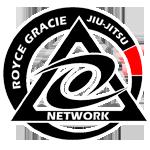 US Blackbelt Academy Logo