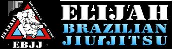 Elijah Brazilian Jiujitsu Logo
