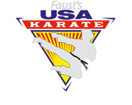 Faust's USA Karate