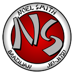 Noel Smith Brazilian Jiu Jitsu & Fitness Logo
