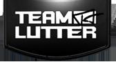 Travis Lutter Brazilian Jiu-Jitsu Logo