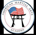 American Martial Arts Academy Logo