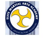 Elite Martial Arts Academy Logo