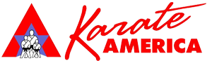 Karate America - Appleton