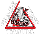 Gracie Tampa West & Palm Harbor Logo