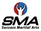 Success Martial Arts Logo