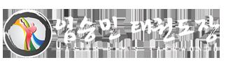 Master Rim's Taekwondo Logo