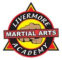 Livermore Martial Arts Academy Logo