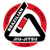 Hassett's Jiu Jitsu Club Logo