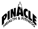 Pinacle Health & Fitness