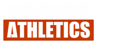 Maximum Athletics Logo