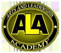 Arts and Leadership Academy
