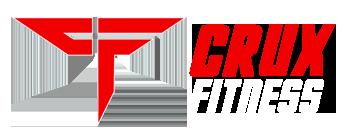 Crux Fitness