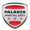 Palanzo Martial Arts
