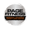 Page Fitness