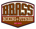 Brass Boxing & Fitness