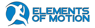 Elements Of Motion