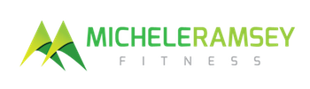 Michele Ramsey Fitness