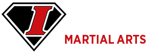 Icon Martial Arts Logo