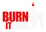 Burn It Fitness