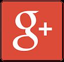 Elisabeth Riley - 5 Star Google Review
