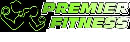 Premier Fitness Of Appleton LLC Logo
