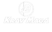 Krav Maga Maryland Logo