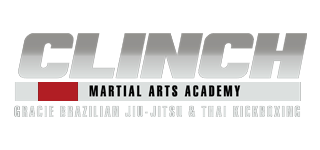 Clinch MAA Logo