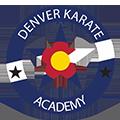 Denver Karate Academy Logo