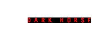 Dark Horse Denver Logo