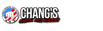 Chang's Martial Arts Academy