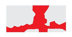 All Anglia Karate Association Logo