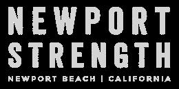 Newport Strength