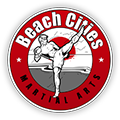 Beach Cities Martial Arts