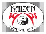 Kaizen Martial Arts