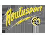 Roufusport Martial Arts Foley