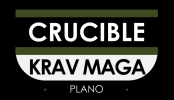 Crucible Krav Maga Logo