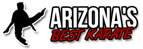 Arizona's Best Karate Logo