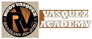 Vasquez Academy Logo