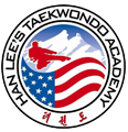 Han Lee's Taekwondo - Greenwood Village